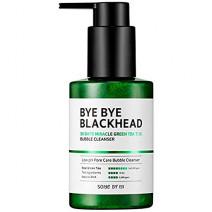 SOME BY MI Bye Bye Blackhead