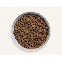 MEOW CAT FOOD ALL BREEDS Makanan Kucing Murah Flavor Tuna 1KG