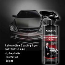 Nexus Car Nano Coating Car Coating Fantastic XML Automotive Coating