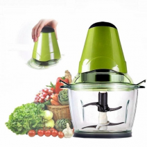 READY STOCK NOW~ELECTRIC MINI MIXER & BLENDER(INCLUDES BUBBLE WARPING)