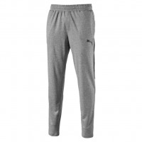 VENT Tapered Pant Medium Gray Heather (51566302)