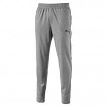 VENT Tapered Pant Medium Gray Heather (51566302)