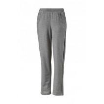 ESS Sweat Pants TR op W light gray heath (83182003)