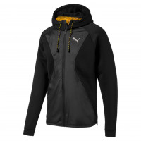 Collective Protect Jacket Puma Black (51839402)