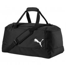 Pro Training II Medium Bag Puma Black (07489201)