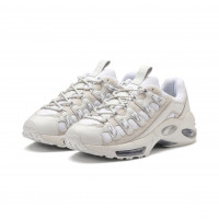 Cell Endura Graphic Glacier Gray-Puma Wh (37052802)