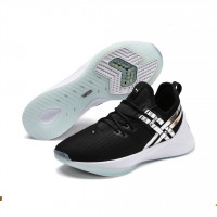 Jaab XT TZ Wn s Puma Black-Fair Aqua (19223901)