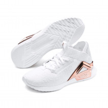Rogue Metallic Wn s Puma White-Rose Gold (19246002)