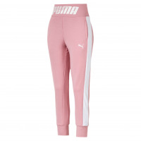 MODERN SPORT Track Pants Bridal Rose (58008314)