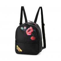 PUMA x SUE TSAI Backpack Puma Black (07666201)