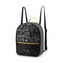 PUMA x TYAKASHA Backpack Puma Black (07666301)