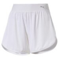En Pointe Long Short Puma White (51642702)