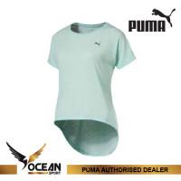 Puma Bold Tee Fair Aqua ( 51741207 )
