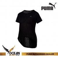 Puma Bold Tee Puma Black ( 51741203 )