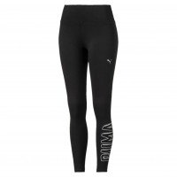 Athletics Leggings Puma Black (58014001)