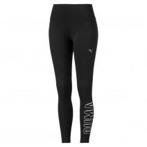 Athletics Leggings Puma Black (58014001)